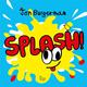 SPLASH ! - BURGERMAN JON